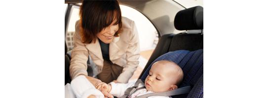 guide to hiring a nanny